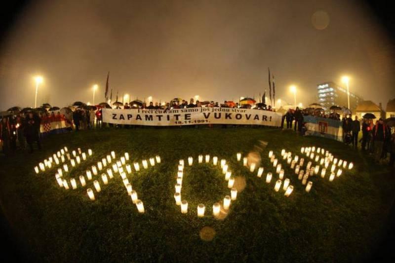 http://hrvatskifokus-2021.ga/wp-content/uploads/2015/01/zapamtite_vukovar_zg.jpg